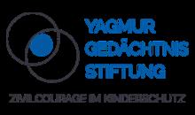 Logo Yagmur Stiftung Hamburg